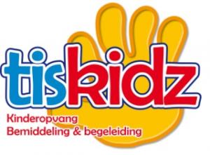 TisKidz-logo1-300x221